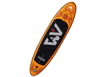 Aqua Marina SUP Boards