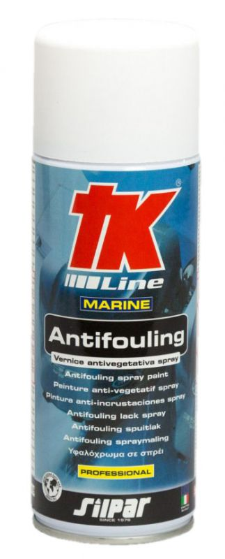antifouling-lack-spray-400ml-weiss-SP40200WHT-1.jpg