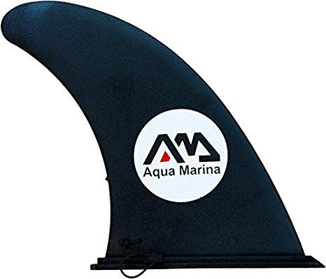 aqua-marina-center-finne-fur-sup-1.jpg