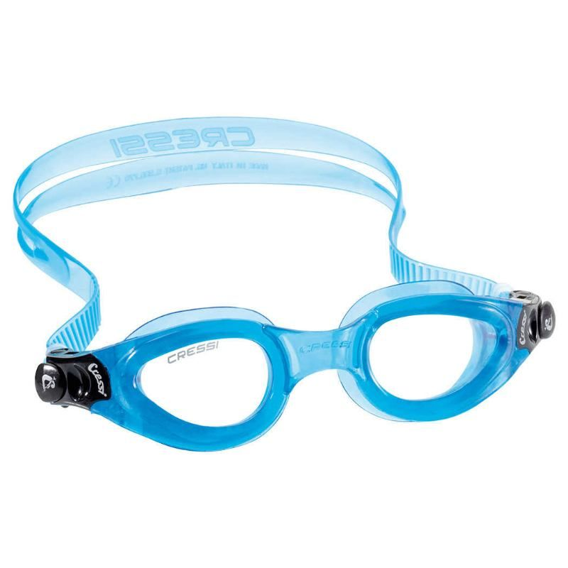 cressi sub schwimmbrille right junior