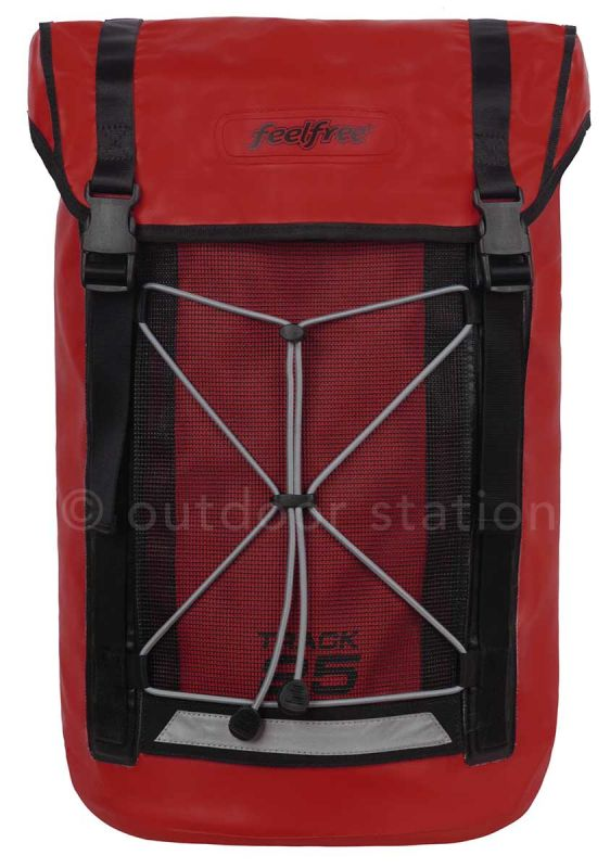 daypack-rucksacke-wasserdicht-feelfree-track-25l-TRK25RED-1.jpg