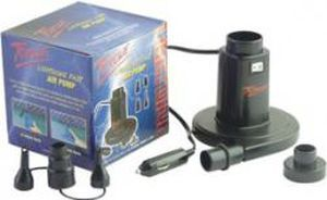electric air pump lightning fast 12v de RMDPE12V