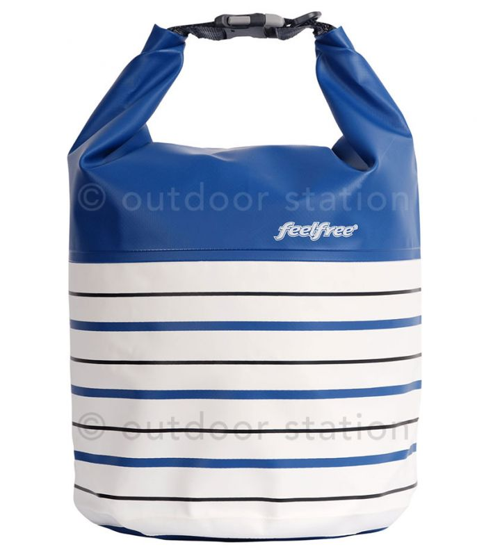 feelfree-wasserdichte-tasche-voyager-dry-tube-15l-traditional-navy-dt15brttn-1.jpg