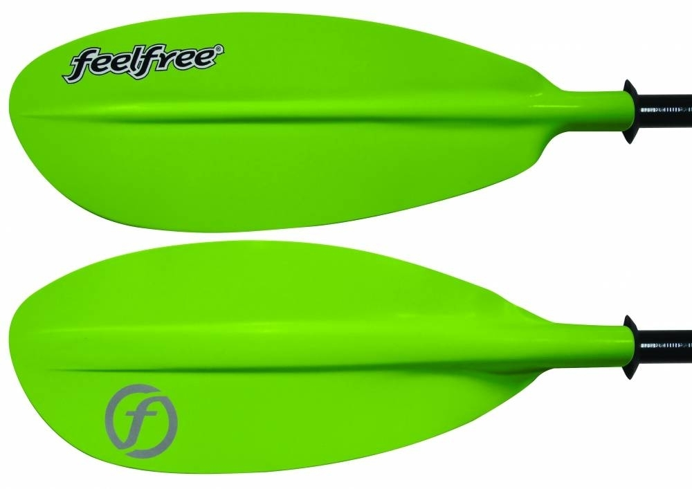 kajak-doppelpaddel-feelfree-day-tourer-paddle-alu-2pcs-PDLDAY2220GRN-1.jpg