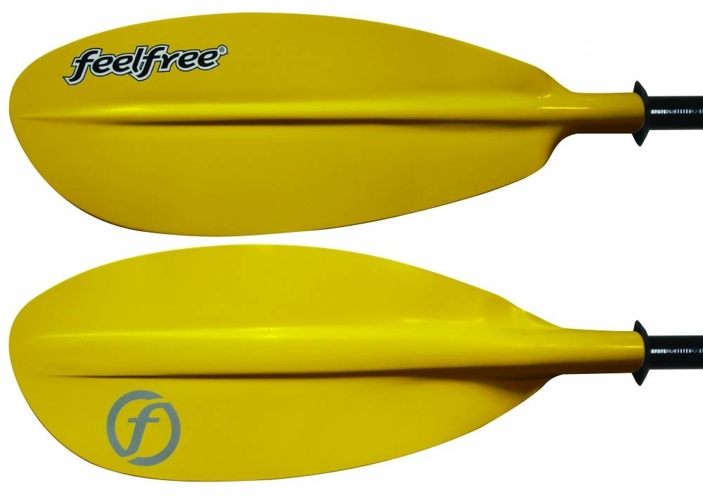 kajak-doppelpaddel-feelfree-day-tourer-paddle-alu-2pcs-PDLDAY2220YLW-1.jpg
