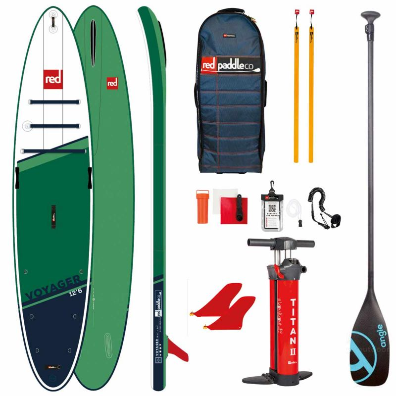 red-paddle-co-sup-board-126-voyager-angle-performance-paddel-2.jpg