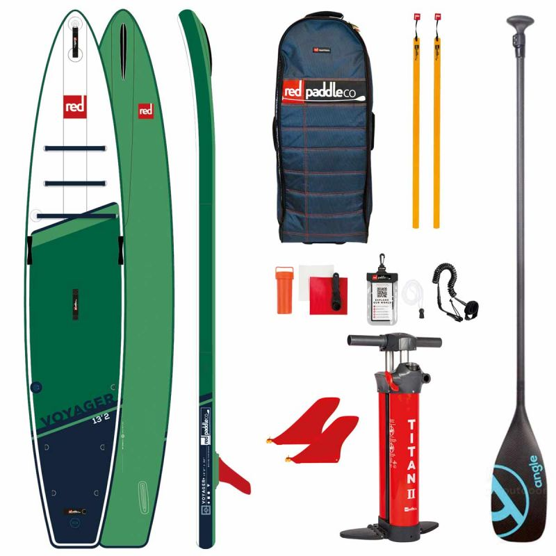 red-paddle-co-sup-board-132-voyager-angle-performance-paddel-6.jpg