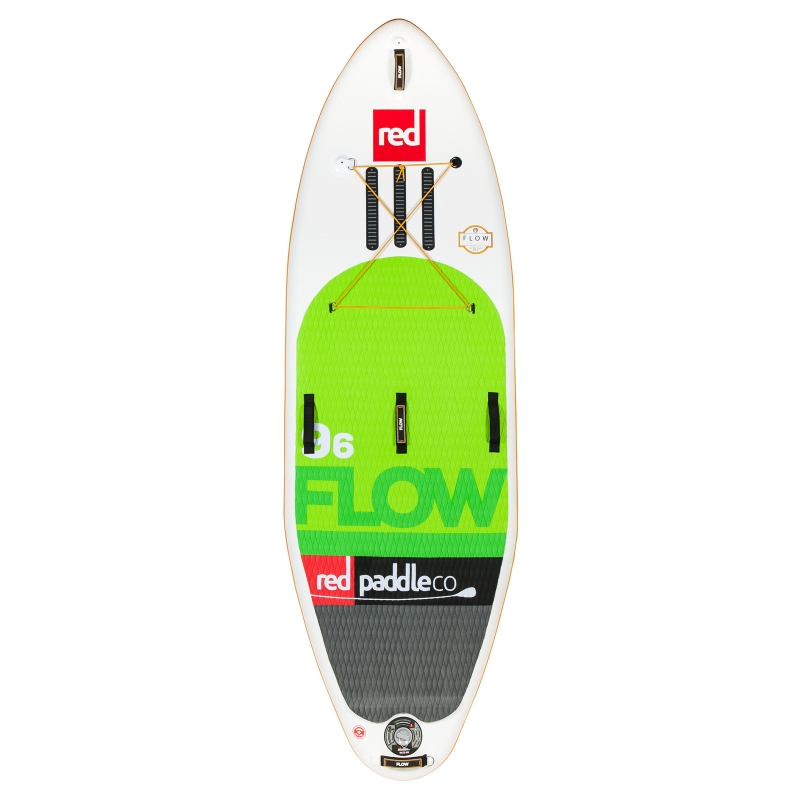 red-paddle-co-sup-board-aufblasbar-2017-96-flow-1.jpg