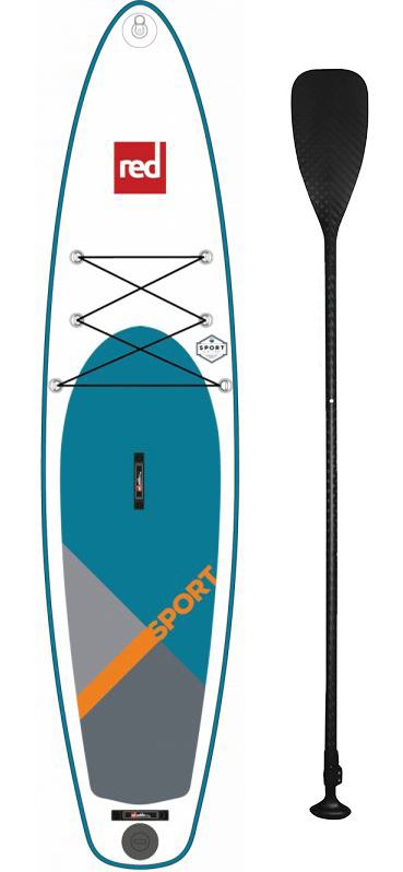 red paddle co sup board aufblasbar 2018 11 sport paddel