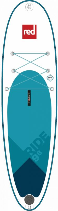 red-paddle-co-sup-board-aufblasbar-2018-98-ride-6.jpg