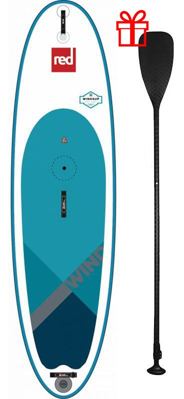 red-paddle-sup-board-aufblasbar-107-ride-windsup-paddel-13.jpg