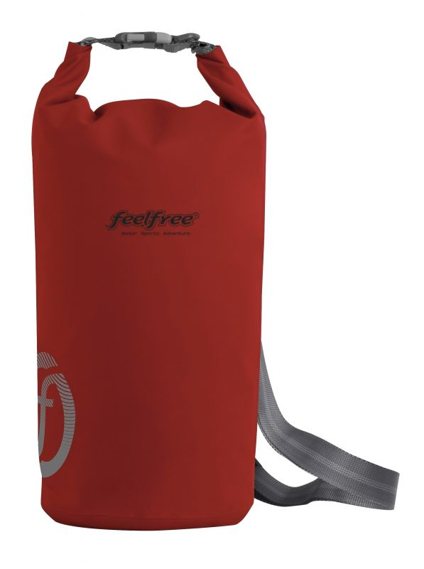 wasserdichte-tasche-feelfree-dry-bag-10l-DT10RED-6.jpg
