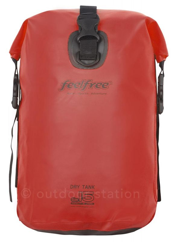 wasserdichter-rucksack-feelfree-dry-tank-15l-TNK15RED-1.jpg