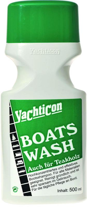 yachticon-boats-wash-bootshampoo-1.jpg